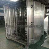 uv光氧催化废气处理设备 等离子UV光解VOC废气处理设备