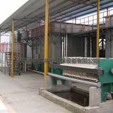 印染污水处理一体化设备