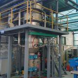 厂家直销板式热交换器 板式换热器优价出售 不锈钢mvr蒸发器