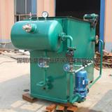 工业电镀废水处理 纸箱厂油墨污水处理设备 工业废水处理气浮设备