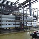 纯水设备,反渗透纯水设备,超纯水设备,工业纯水设备