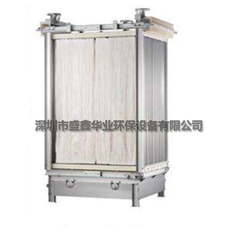 三菱丽阳MBR30PCS膜组件 型号SXMBR-30