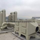厂家直销 活性炭箱环保箱 漆雾处理 活性碳废气处理设备